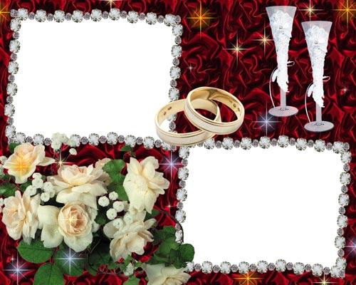 http://img-fotki.yandex.ru/get/4705/97761520.4b6/0_8f2ff_43f06436_orig.jpg