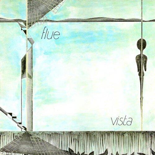 Flue - Vista