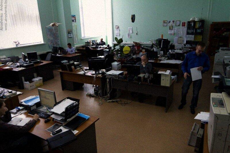 Создания и оптимизация сайтов, баннеров, фото, видео в Минске (Белоруссия)