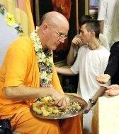 вегетарианство в мировых религиях_vegetarianstvo v mirovyh religijah