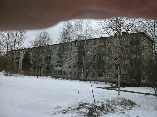 пр. Металлистов 112к1