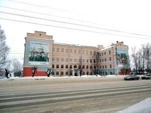 г Ленинск-Кузнецкий