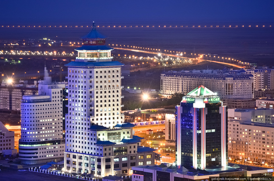знакомства казахстан астана threads