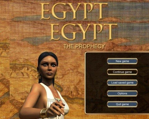 لعبة مصر الفراعنة Egypt the Prophecy - Part 1 0_67e98_7d655f7_L.jp