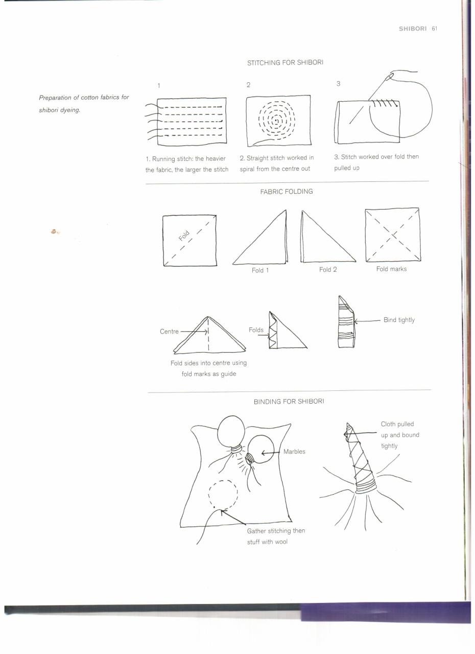 Валяние техника шелковая бумага