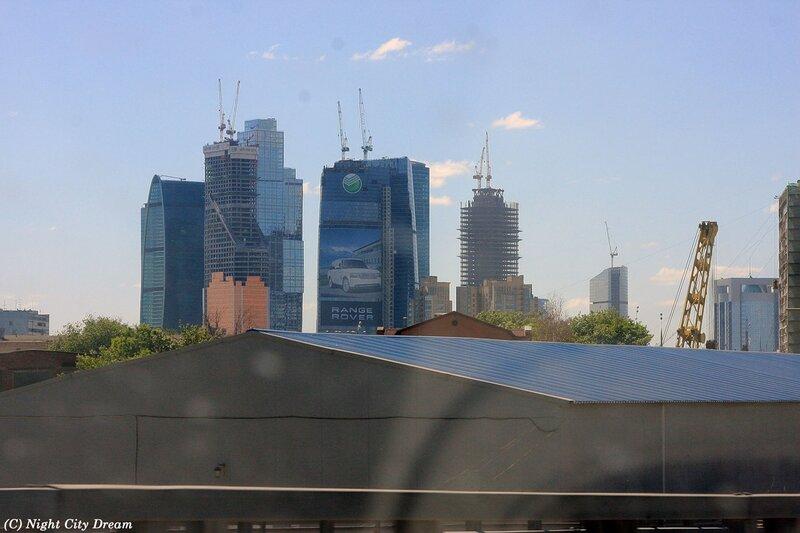 http://img-fotki.yandex.ru/get/4705/night-city-dream.b9/0_5cc6b_4c13686a_XL.jpg