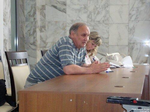 20110607 - СШГЭС08