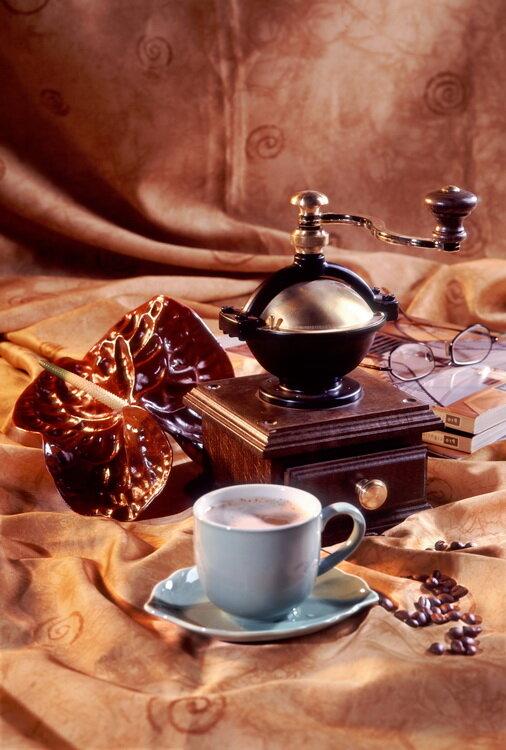 Кофе - Страница 3 0_537d7_bb5cb201_XL