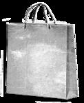 «Charcoal par PubliKado.PU-CU.GR» 0_60ab4_1d9dfa7e_S