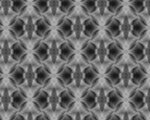«Charcoal par PubliKado.PU-CU.GR» 0_60aca_57d1d80c_S