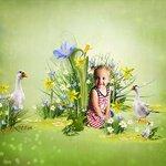 «Неразобранное в Waiting for the spring» 0_61b9d_2ffdcda9_S
