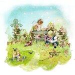 «романтический сад» 0_64939_83c4745b_S