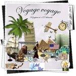 Preview voyage.jpg