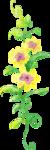 «ldavi-wildwatermelonparty-wildmelongate»  0_69964_44cd4fef_S