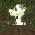 «Wildwood Village» 0_69a40_a1220b34_S