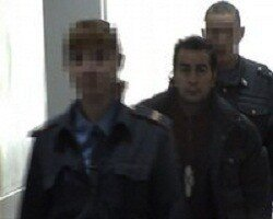 В Хабаровске осужден иранец, занимавшийся мошенничествами с автомобилями