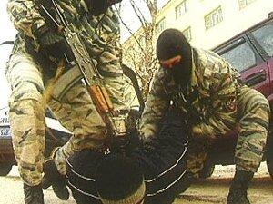 В Хабаровске перед судом предстанут лидер и участники ОПГ
