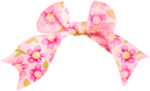 emeto_Ponies and bows_bow2 pink c.png
