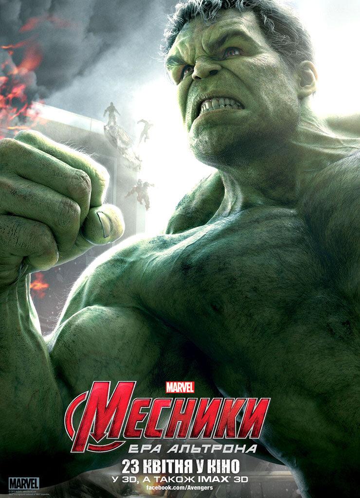Avengers1.2x1.8-_Hulk_1.jpg