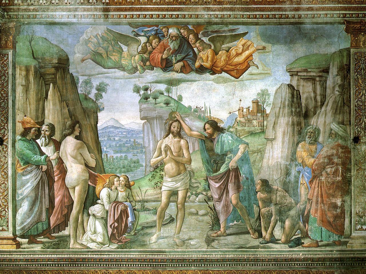 1280px-Cappella_tornabuoni,_16,_battesimo_di_Cristo.jpg