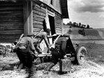 Фотолетопись год 1944