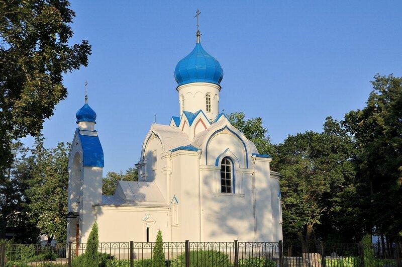 http://img-fotki.yandex.ru/get/4706/118405408.49/0_6a502_f5ba282b_XL.jpg