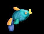 JofiaD-fish1.png