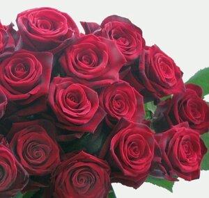 Романтичный подарок девушке, любимой 43