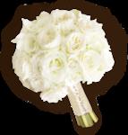 NLD Bouquet sh 2.png