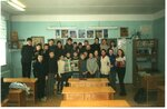 2001 год 6-й кл.jpg