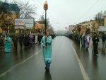 4 ноября 2007г.Иваново. Казанская - 2.JPG