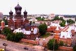 08.Свято-Введенский монастырь сегодня.jpg