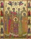 11b.икона Царственных страстотерпцев.jpg