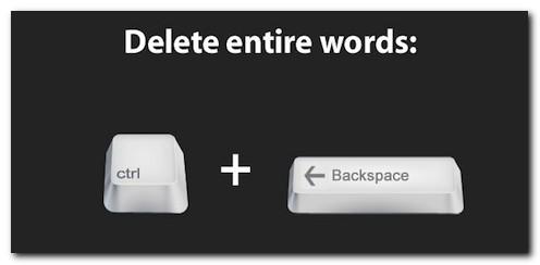 Горячие клавиши Windows, с которыми легче жить