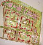 Продается 2-к квартира г балашиха ш энтузиастов д 5б, купить квартиру в балашихе по недорогой цене, id объекта