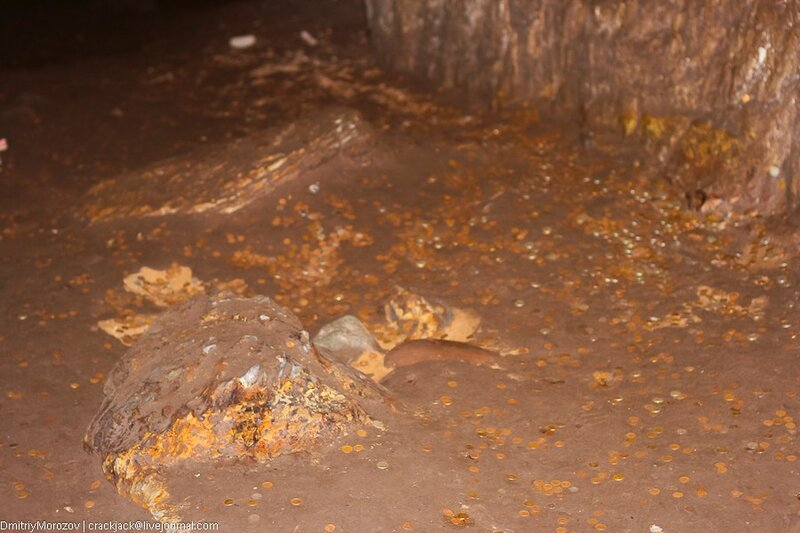 Тавдинские пещеры, алтай, горы, лето, 2011, экскурсии,