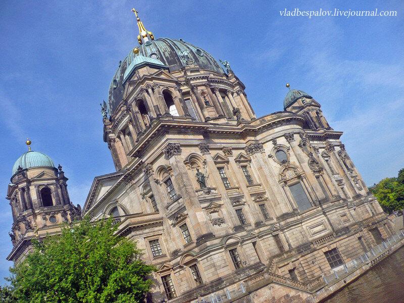 Berlin2010_(101).JPG