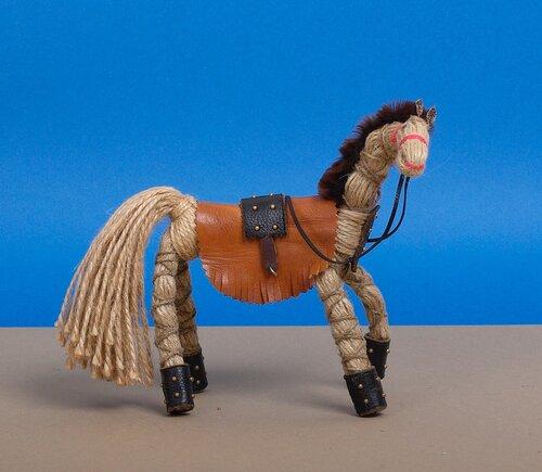Поделки для лошадей своими руками 735