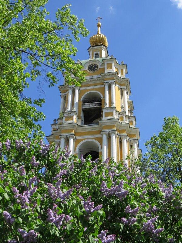 http://img-fotki.yandex.ru/get/4706/140132613.192/0_17d677_572d048a_XL.jpg