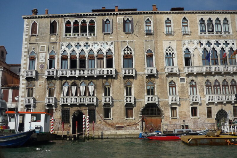 Италия  2011г.  27.08-10.09 890.jpg