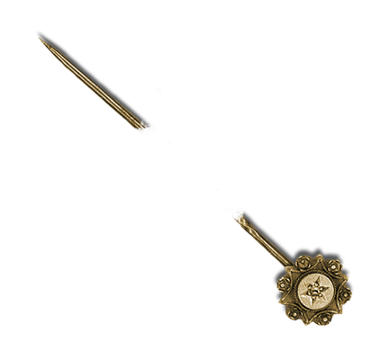 element09.png