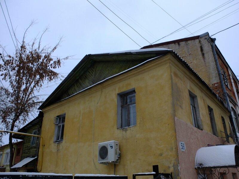 ул.куйбышева и венцека 093.JPG