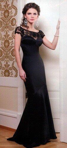 Как поддерживает свой вес Лиза Боярская?