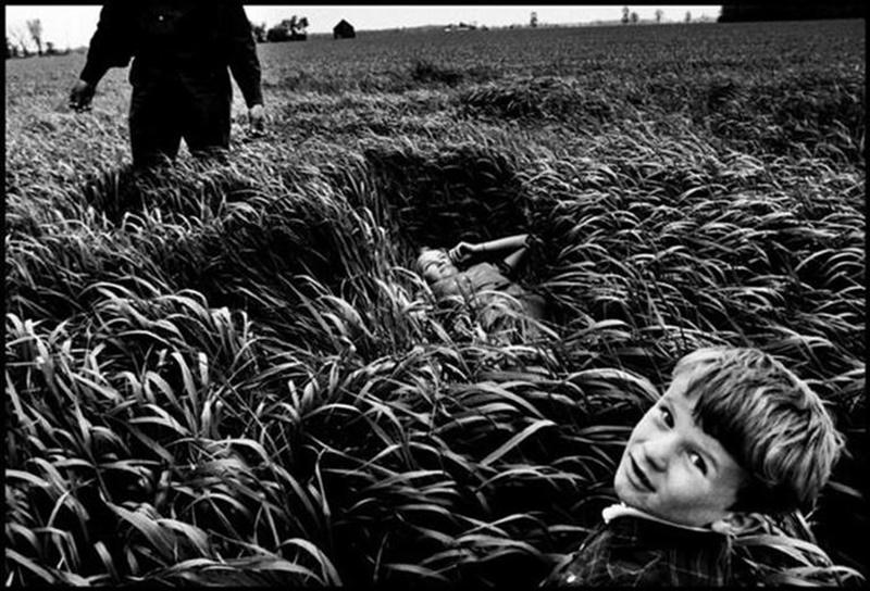 54 лучших репортажных фотографа современности 0 145dbf c64c7818 orig