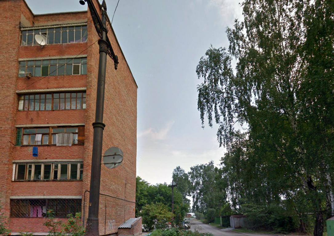 http://img-fotki.yandex.ru/get/4706/223589645.0/0_ef10e_8c00e249_orig.jpg