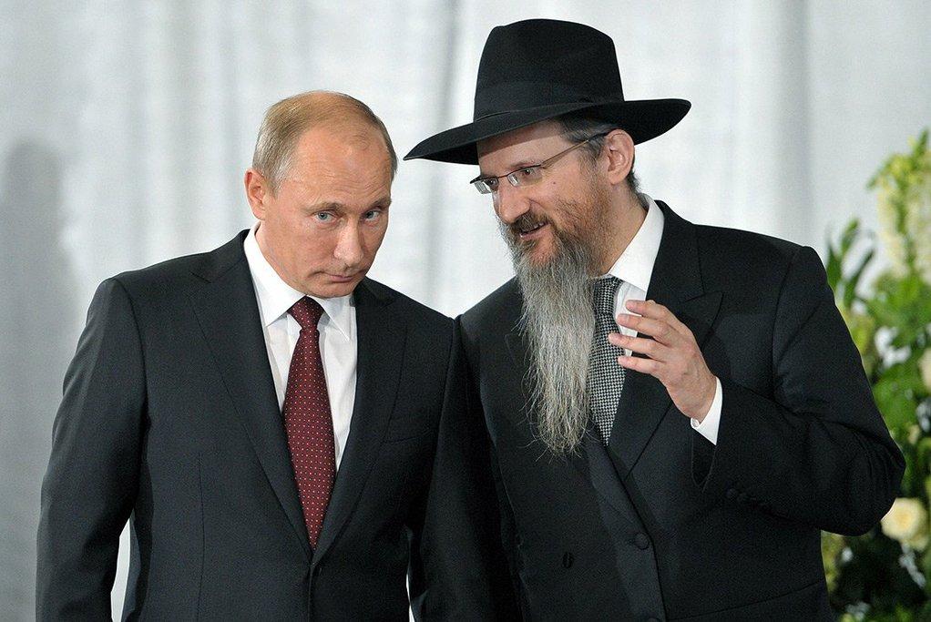 Яценюк встретился с представителями украинской диаспоры в США - Цензор.НЕТ 2408