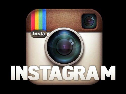 Партнёры Instagram помогут компаниям лучше продвигать свои товары и услуги