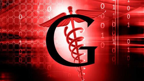 google-health3-ss-1920-800x450.jpg