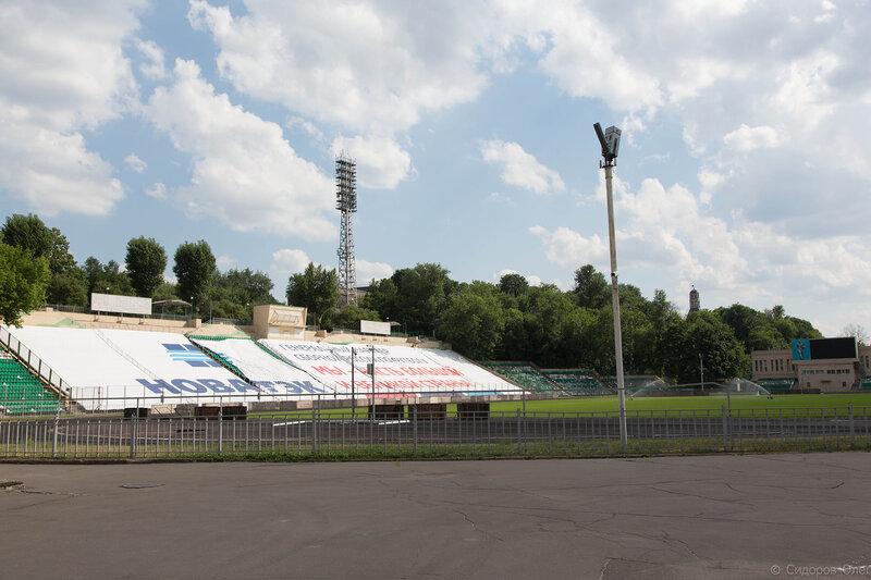 стадион-15.jpg