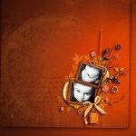 «оранжевый мир»  0_6d68d_75becf33_S